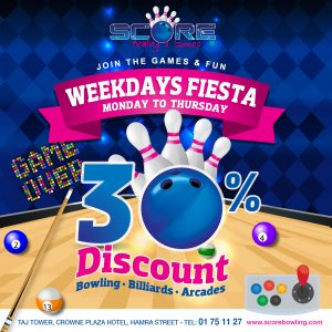 socail-media-posts-score-bowling-30-discount-weekdays-01